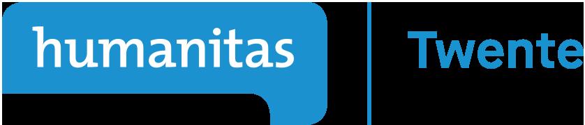 Logo Humanitas Twente