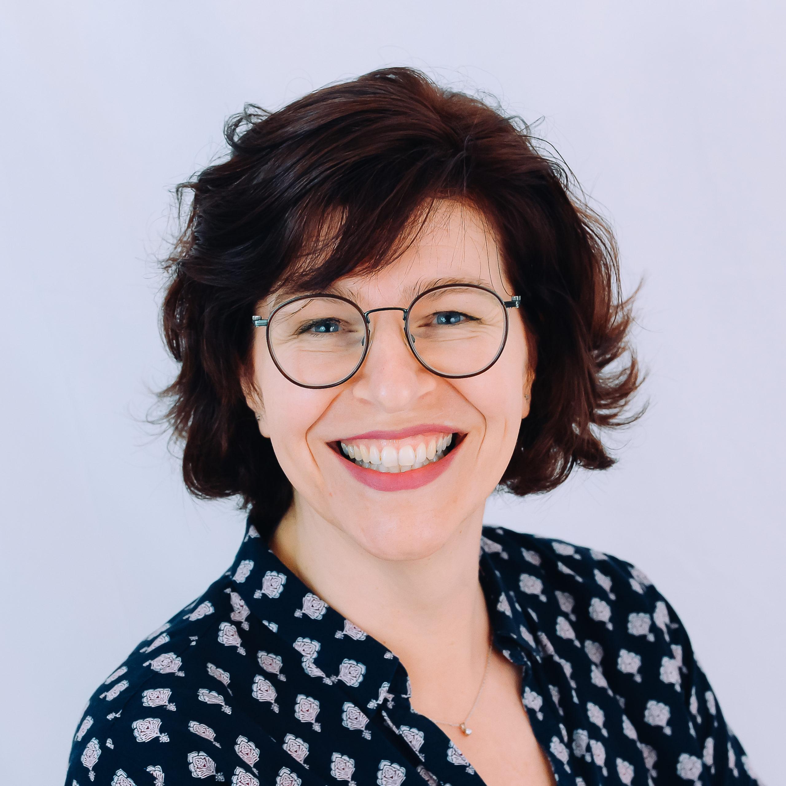 Mariella Scholten